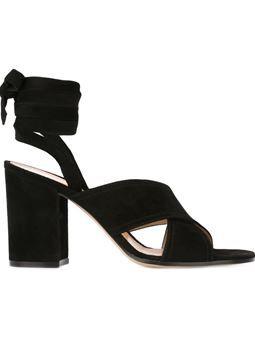 f1275b76e7f Alia  sandals  882  Farfetch  love  DesigerClothing