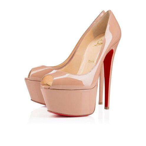 dfe58d46cd7 Women Shoes - Jamie - Christian Louboutin | Fabulous Shoes ...