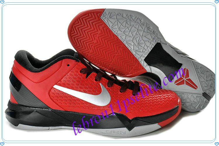 lebron james red and black shoes kobe bryant nike shoes collection