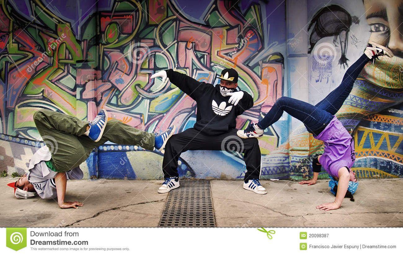 breakdancers - Google Search
