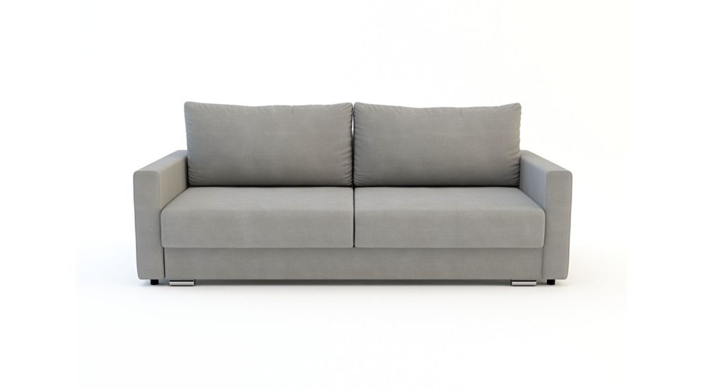 Wygodna Sofa Rozkladana Do Spania Sofa Narozna Do Salonu Mala Sofa Dwuosobowa Sofy Czarne Naroznik Skorzany Z Funkcja Spania Krako Sofa Furniture Couch