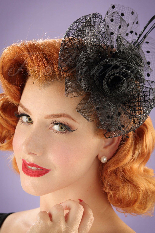 1950s Hats Pillbox Fascinator Wedding Sun Hats Fascinator Wedding Sun Hat Fascinator Hairstyles