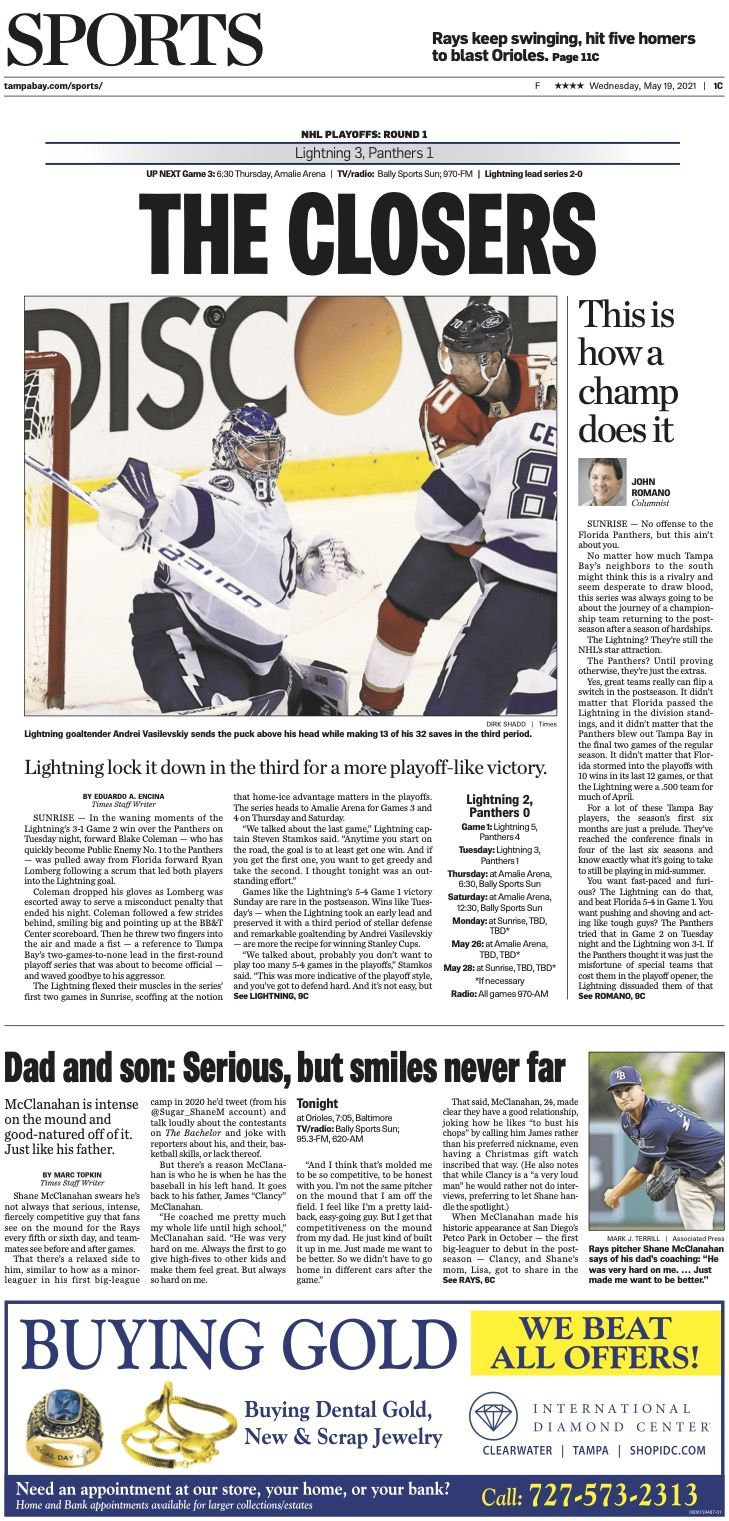 950 Let S Go Bolts Ideas In 2021 Tampa Bay Lightning Tampa Bay Tampa