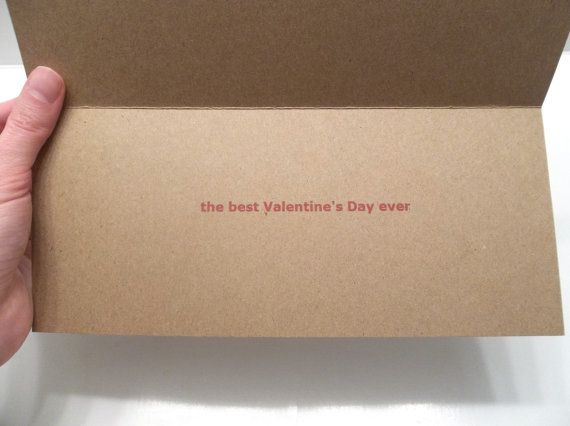 19 Unabashedly Sexual Valentines You Can Buy | 19 Unabashedly Sexual Valentines You Can Buy