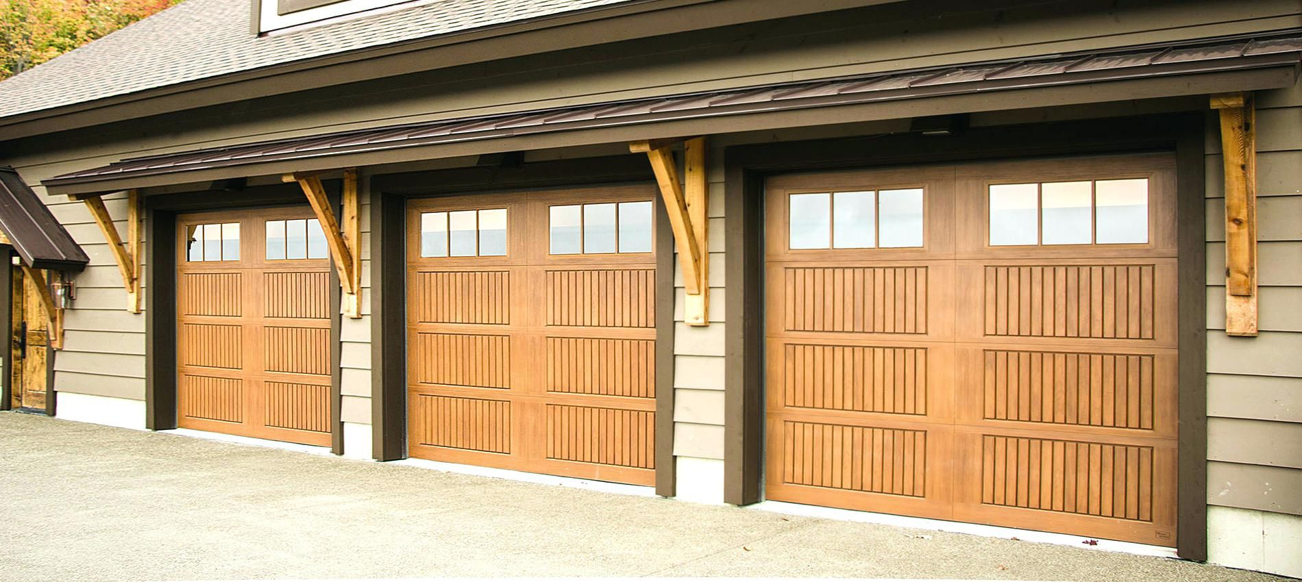 Https 247garagedoorlasvegas Com Garage Doors Spring Valley 247garagedoorlasvegas Com Offers Garage Door Spring Repair For Local Residents In Spring Valley