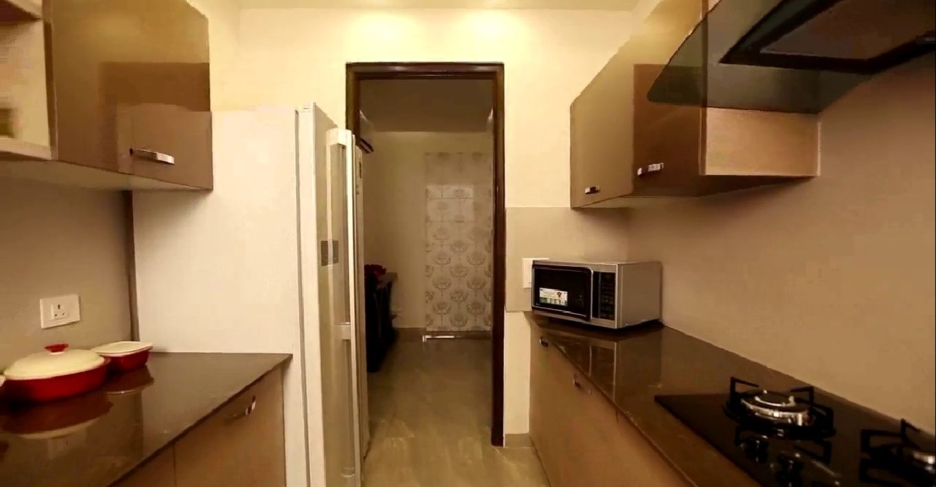 2bhk Flats For Rent In Mohali Accommodation For The Max Of 4 Working Studying Boys Offered In 3b1 Mohali 2 Room Set On 2 Flat Rent Room Set Stone Flooring