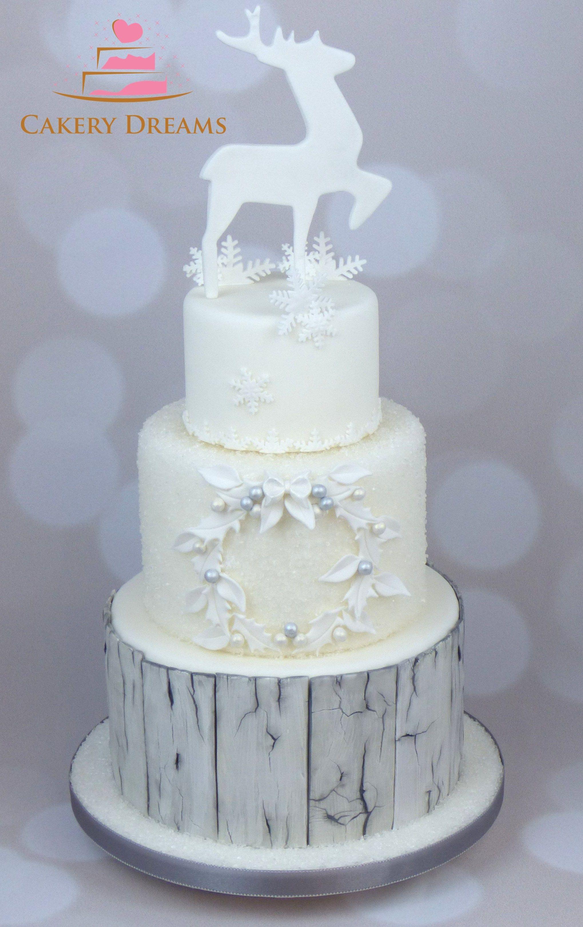 Tswana traditional wedding decor 2018  winter torte cake  LoVe  in   Pinterest  Torte cake and Cake