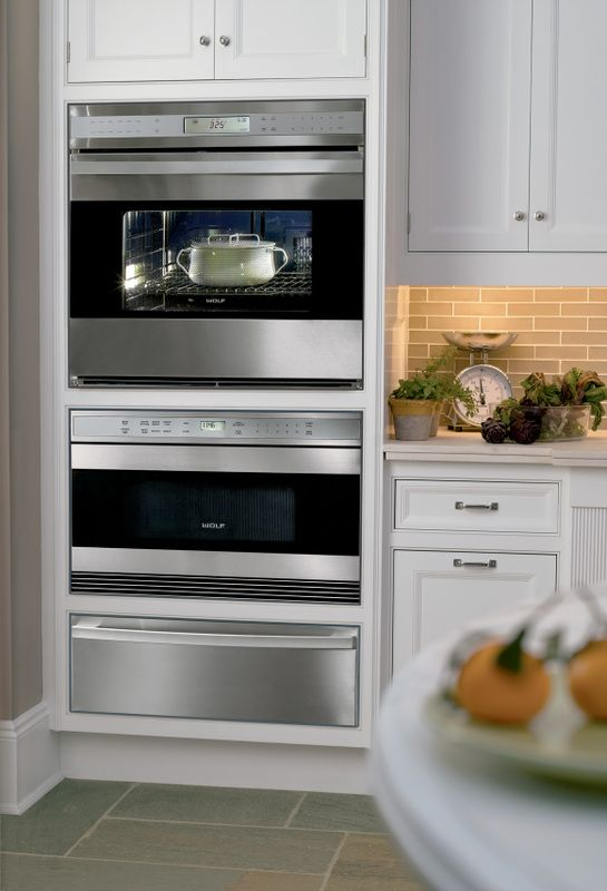Fresco Of Microwave Drawer Reviews Wall Oven Microwave Drawer Kitchen Appliances