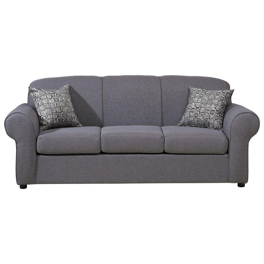 Sofa - Grey