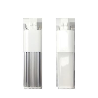 Gx23 Led Pl Lamp 2g7 2g11 Led Tube Light Led Plug In Led Down Light Led Pl Bulb Light Led Down Lights Led Tube Light Led