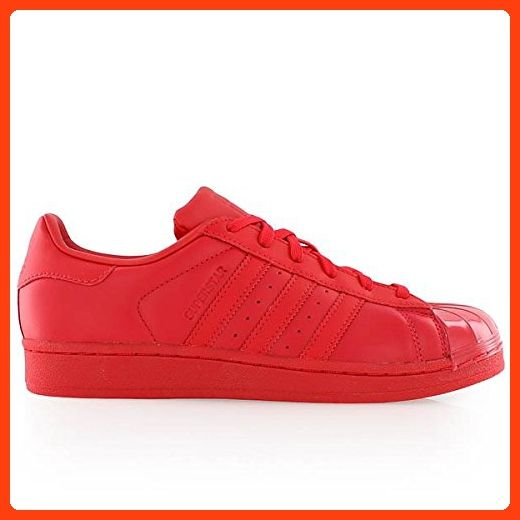 superstar adidas 41