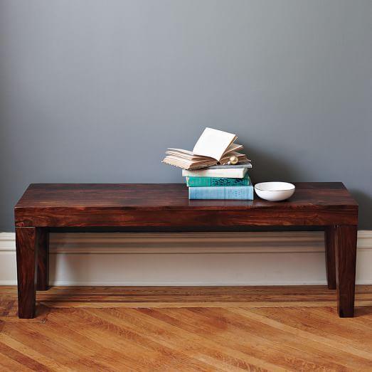 Prime Carroll Bench West Elm Living Room Farm Dining Table Cjindustries Chair Design For Home Cjindustriesco