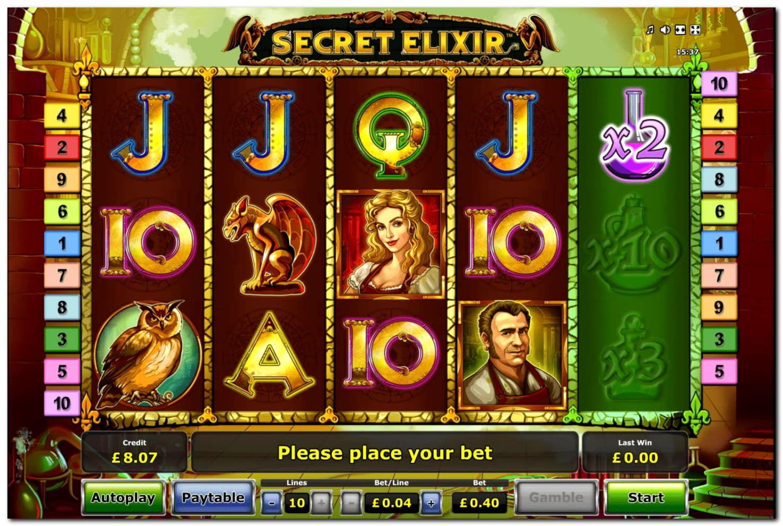 online casino mit hohem einzahlbonus