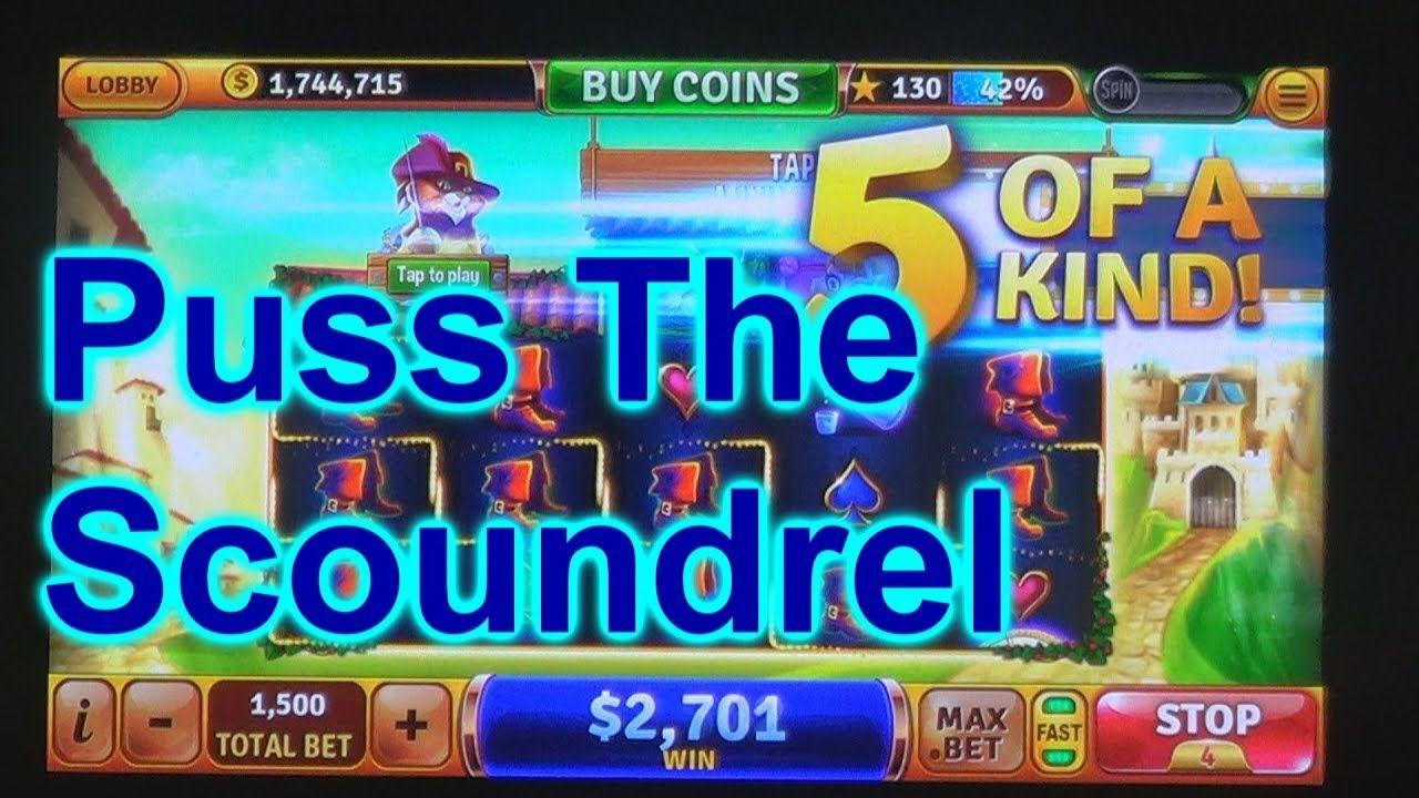 Casino slot free games fun bay 101 casino slot machines