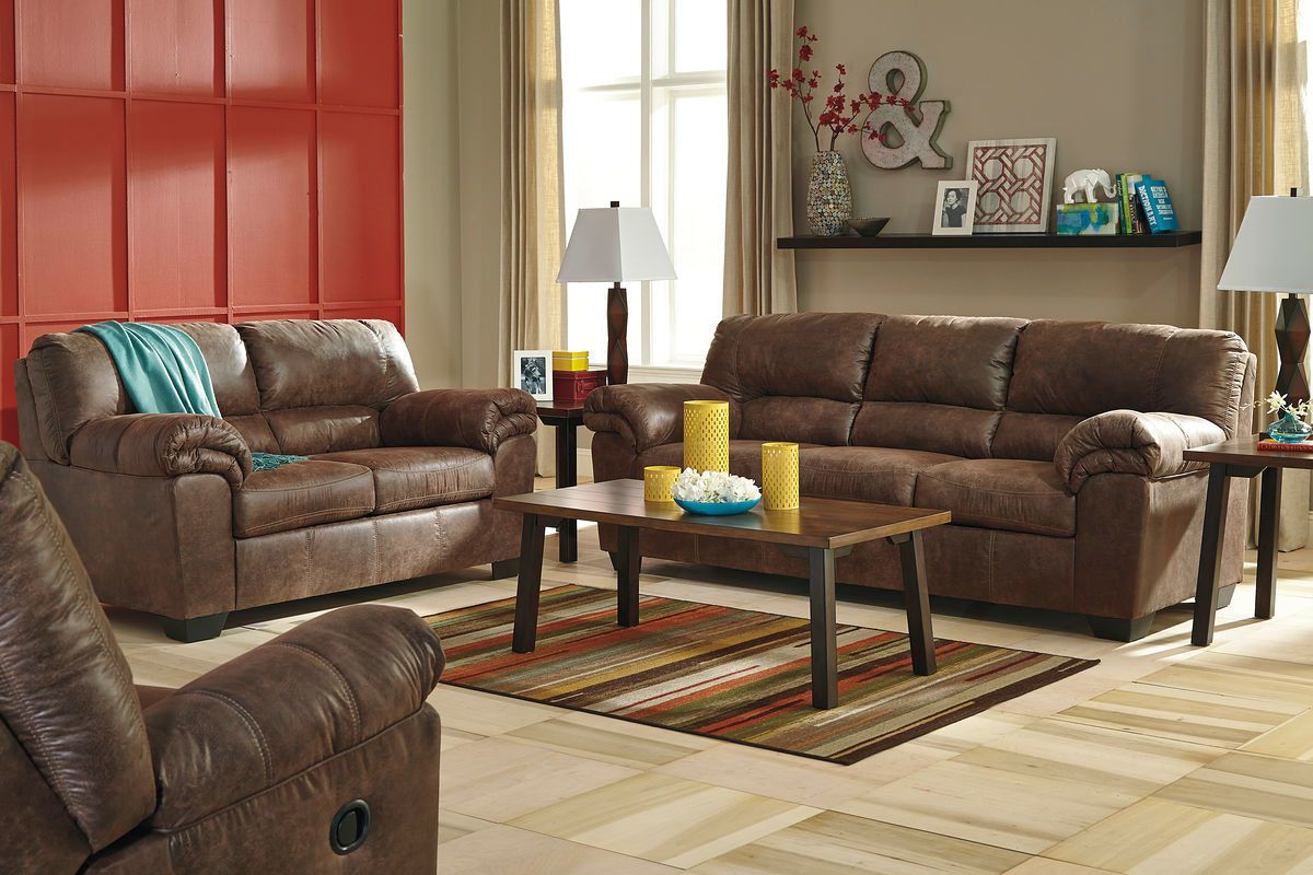 The Bladen Coffee Sofa Loveseat Rocker Recliner At Wcc Furniture