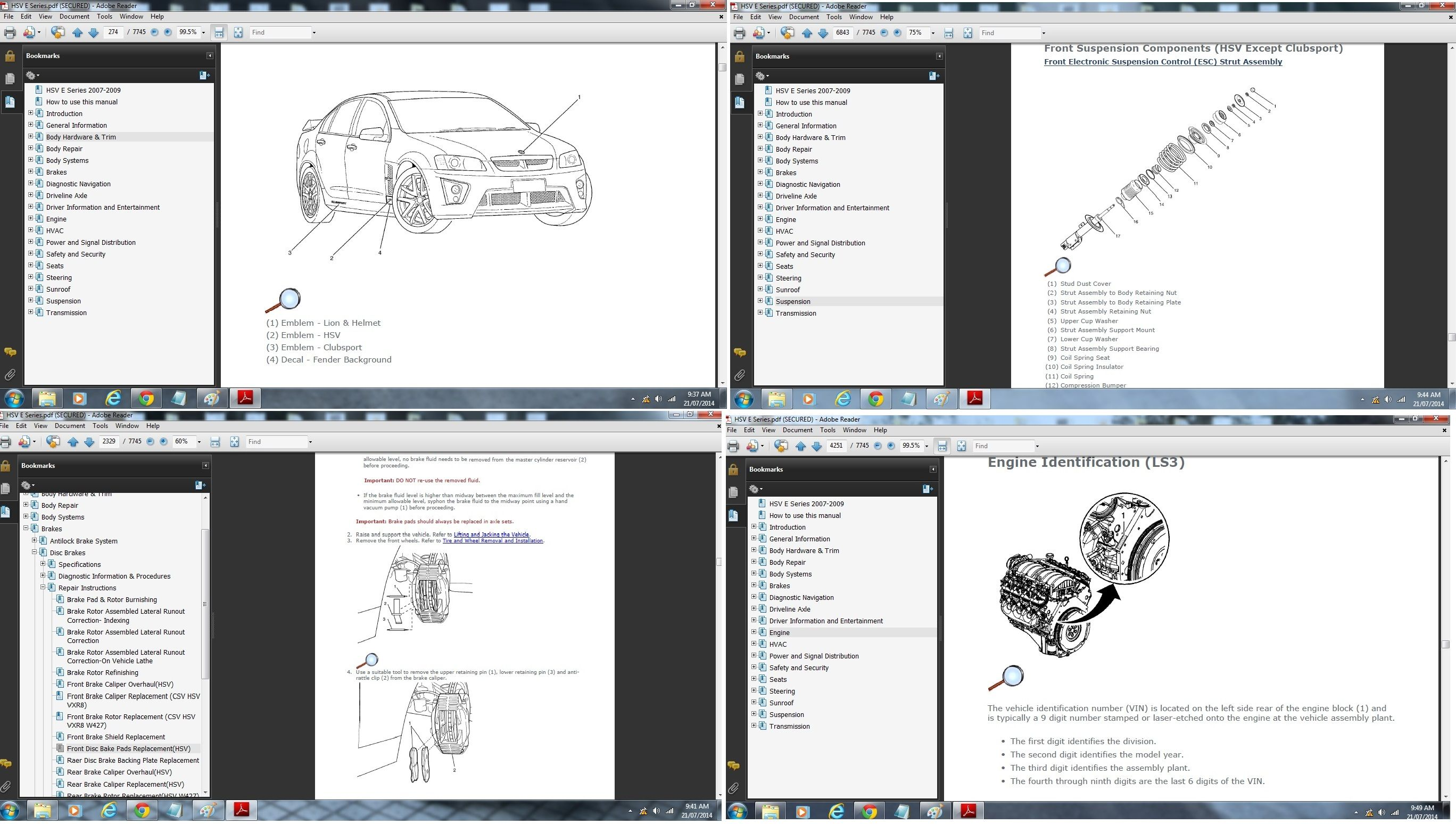 or select model from a z list below cruze owners pdf for colorado isuzu d max download holden cruze 2010 workshop manual pdf i m with you there  [ 2736 x 1548 Pixel ]