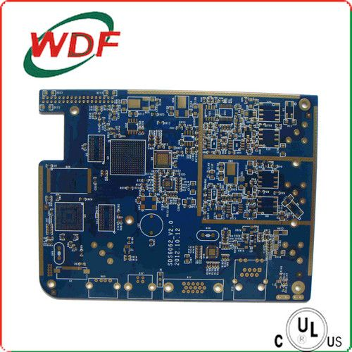 Multilayer Pcb China Multilayer Pcb China Multilayer Pcb Manufacturer China Multilayer Pcb Design Pcb Electronic Products Electronic Components Multi Layering