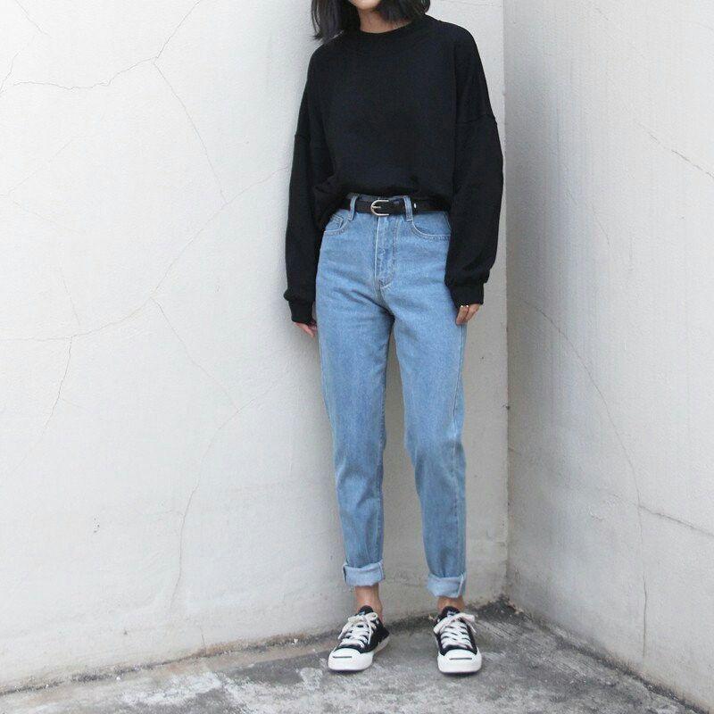 Pinterest Jociiiiiiiiiiii Street Style Pinterest Clothes Clothing And Korean Fashion