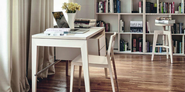 Skrivbord | Datorbord, fina hållbara möbler föt ditt hus eller kontor