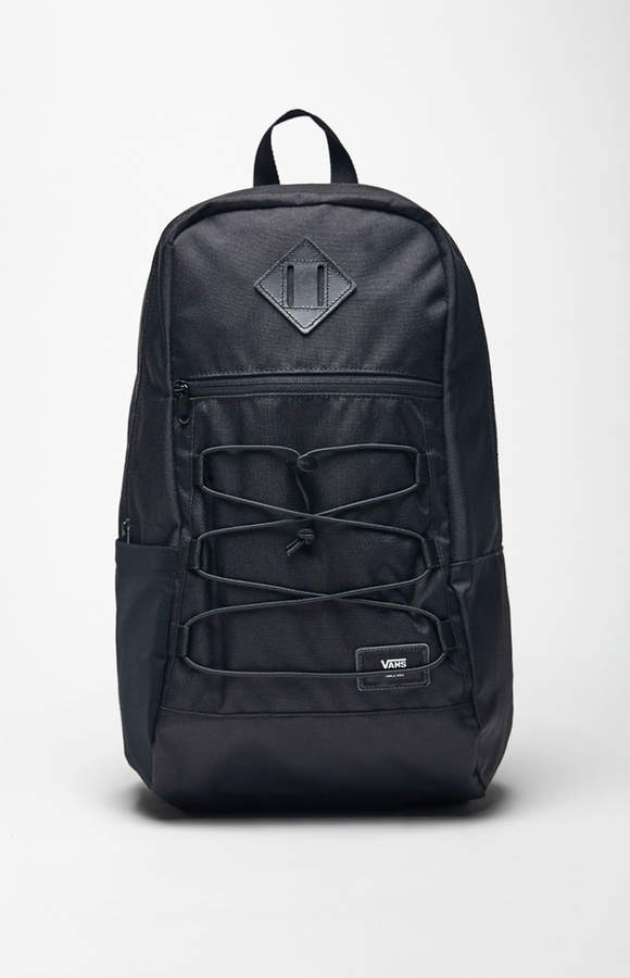 945dfd20525 Vans Snag Laptop Backpack | Products | Laptop backpack, Backpacks ...