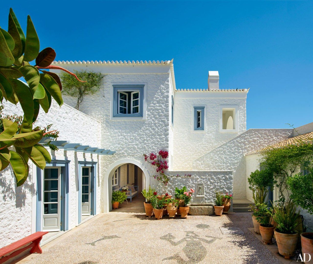 Greece is the place,and gorgeous is the taste!!!!!!