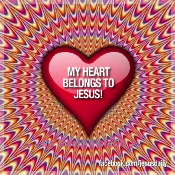 Happy Valentine\'s Day   ♕ Lord Jesus Saves︵‿ †   Pinterest ...