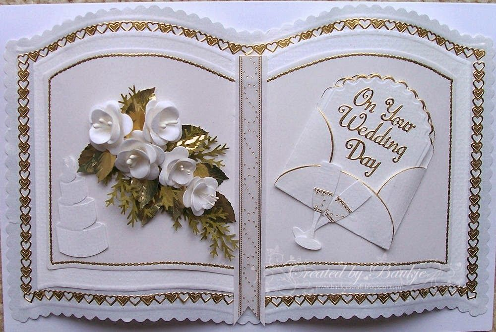 Царевна-лягушка, открытки ручной работы книга