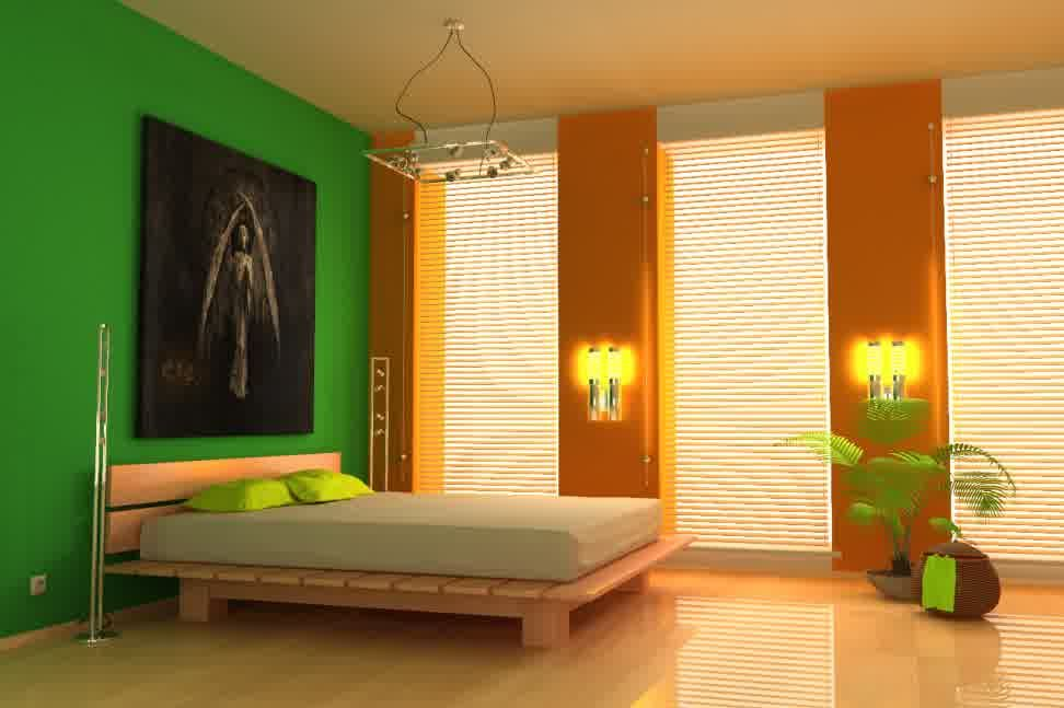 Cheap Room Decor Cheap Room Decor Taking Into Account Ikea Thoughts Will Be Fine Choice A Bedroom Color Combination Bedroom Color Schemes Best Bedroom Colors