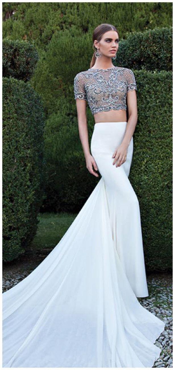 Tarik ediz tarik ediz pinterest gowns fashion spring