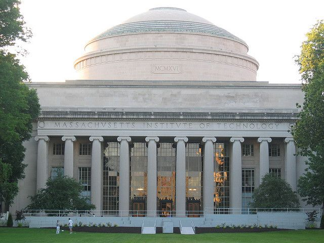 Mit Dome Effective Learning Algebra Theory Of Computation