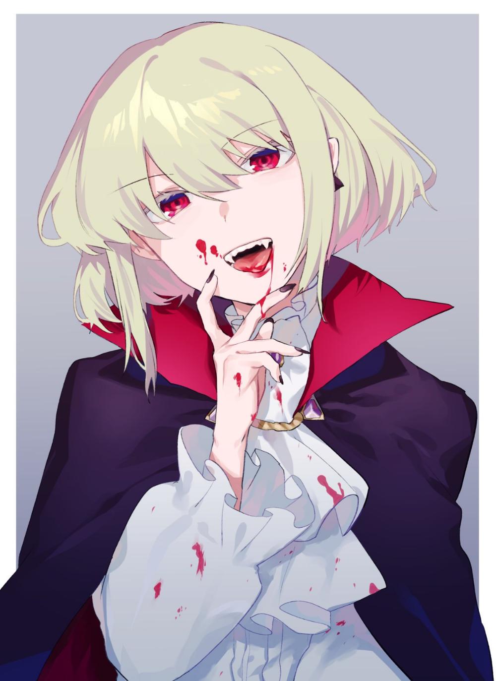 萌葱 on in 2020 Manga anime, Character art, Anime