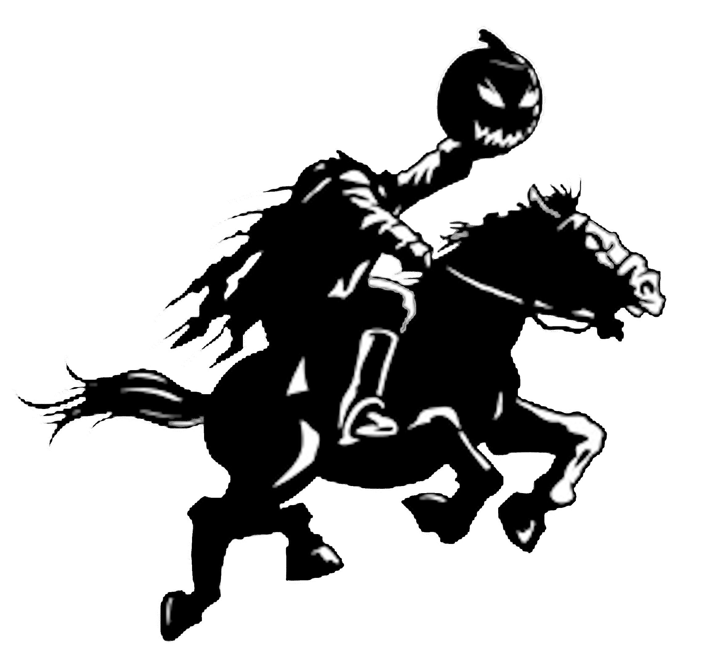 13479347941119929214headles horsemen logo cut.png 2,287