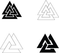 """Résultat de recherche d'images pour """"Symboles Nordiques"""""""