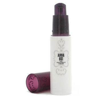 Anna Sui Eye Treatment Cream 15g / 0.53oz « Impulse Clothes
