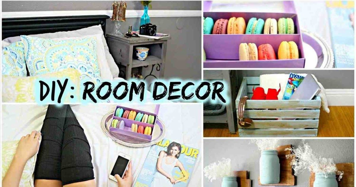 Best Representation Descriptions Diy Tumblr Room Decor Ideas