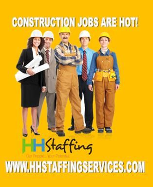 Construction Building Is Booming In Florida So Is Hiring Our Clients Are Hiring For Permit Techs Esti Architecture Jobs Construction Jobs Architect Jobs