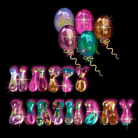 Ad Gunu Animasyalari 3w Legend Az əfsanə Olmaq Istəyən Bizimlədi Euro Birthday Greetings For Facebook Animated Birthday Cards Happy Birthday Greetings