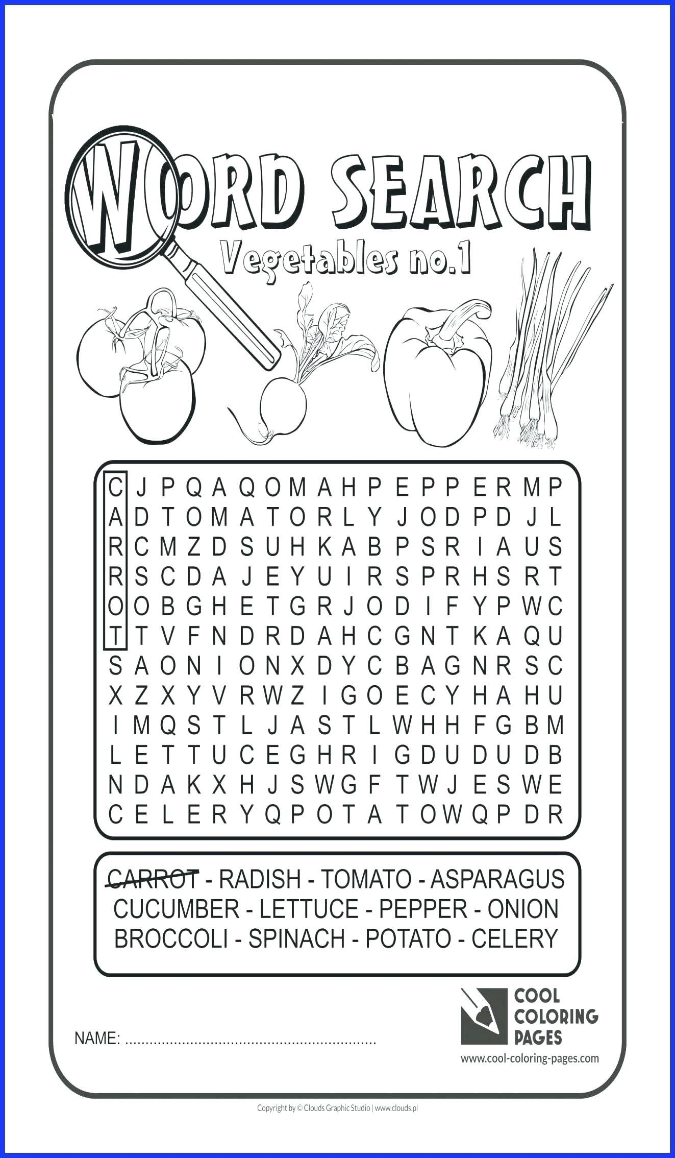 6 Recent Division Math Facts Worksheet Sight Word Beautiful