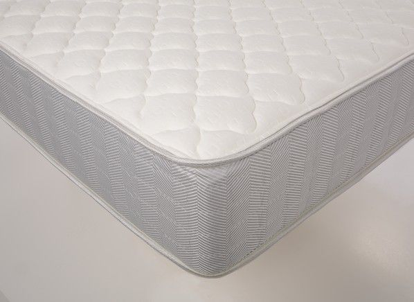 Best Mattresses For Couples Consumer Reports Best Mattress Mattress Buying Mattress