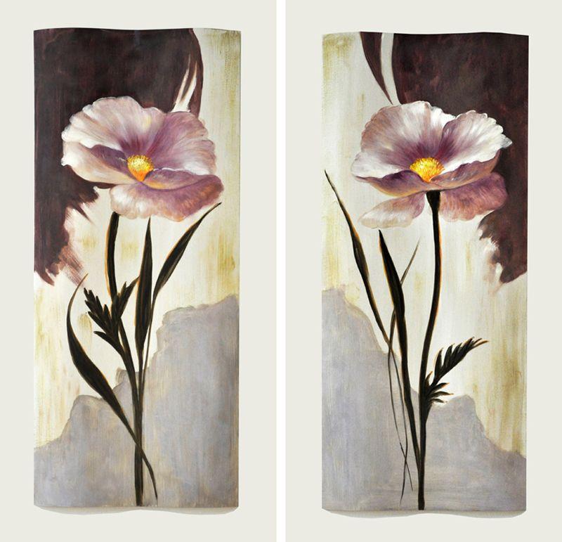 Quiero pintar un cuadro moderno buscar con google - Pintar un cuadro moderno ...