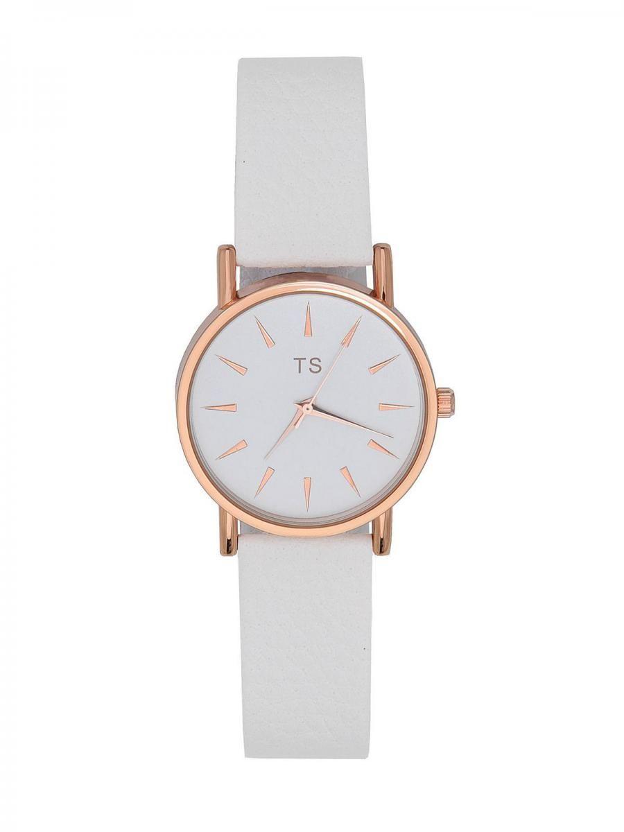 Top Secret Hodinky dámské Dámské hodinky z kolekce TOP SECRET mají ciferník  bez čísel. Jsou skvělým doplňkem 100% metal 487 Kč ae9cc0e5c3