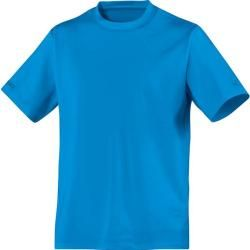 Photo of Jako Men's T-Shirt Classic, size 4xl in Jako Blue, size 4xl in Jako Blue Jako