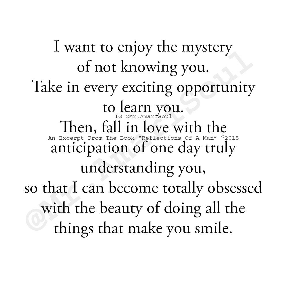Pin By Mr Amari Soul On Reflections Of A Man Love Quotes
