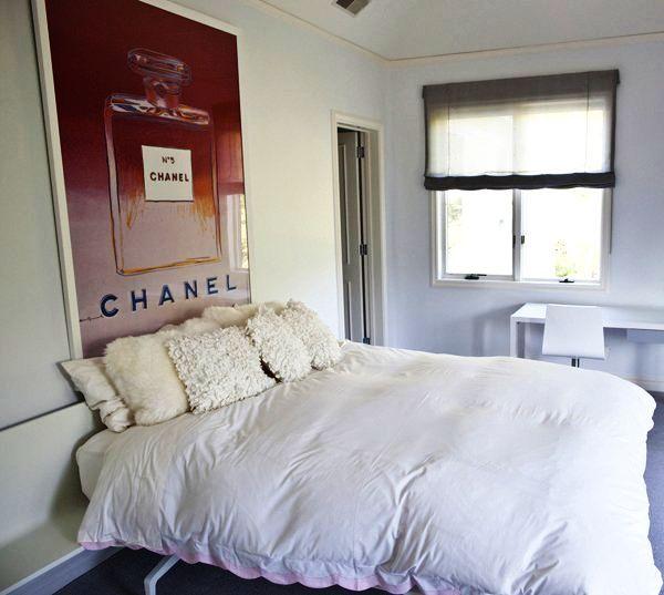 Quel design pour quel type de chambre dado tout comme une adolescente grandit sa chambre doit refléter ses exigences et ses besoins qui changent eux au