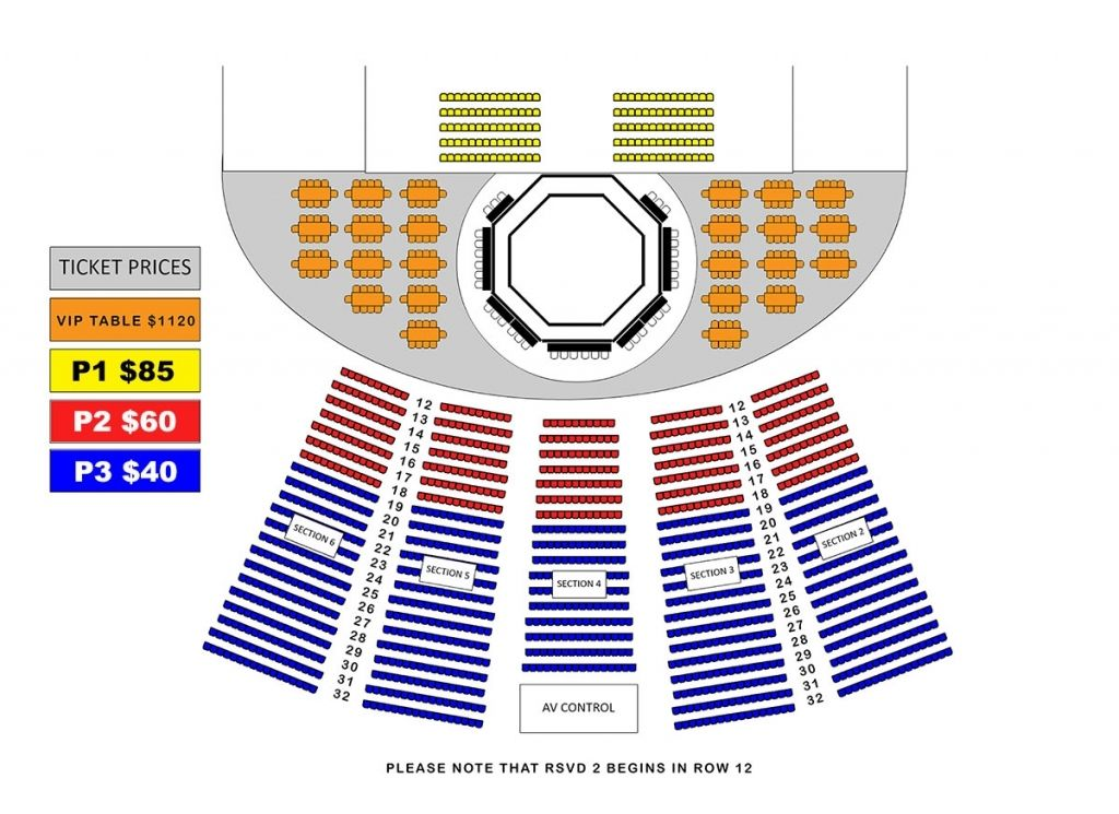 The Most Elegant As Well As Attractive Comerica Theater Seating Chart Theater Seating Seating Charts Seating