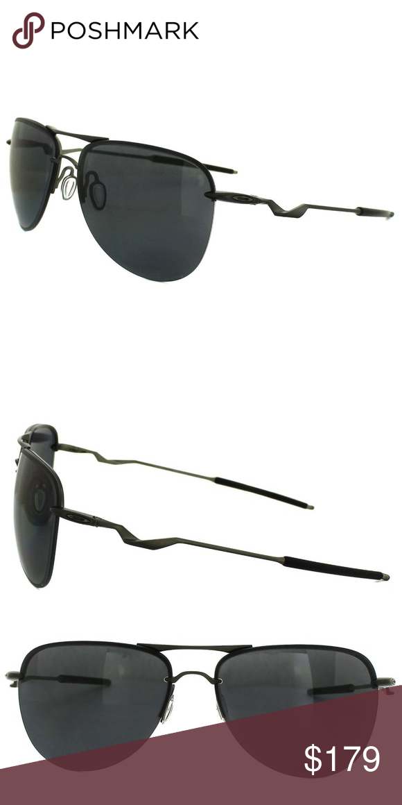 who buys used oakley sunglasses