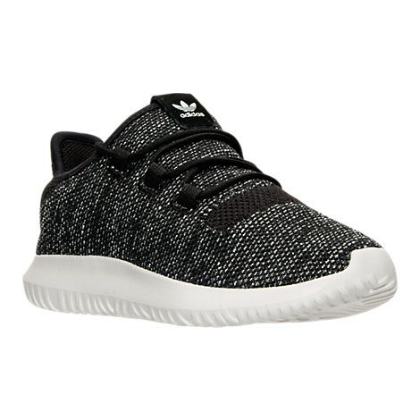 preschool adidas Tubular Shadow Boys Preschool adidas Tubular Shadow Knit Casual Shoes