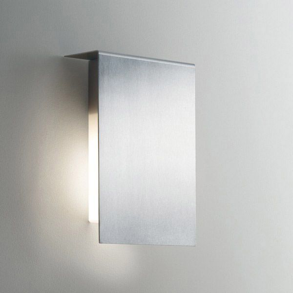 20 Amazing Contemporary Outdoor Wall Lighting Fixtures Pic Idea