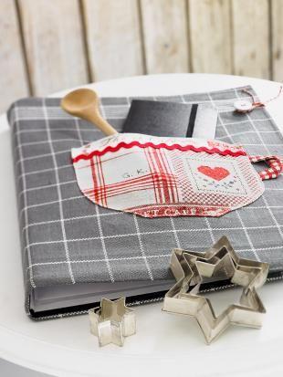 Zuhausewohnen De geschenke zum selbermachen sewing patterns and patterns