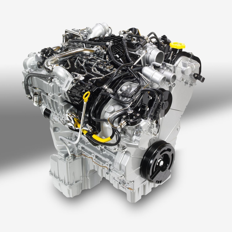 Ram S Ecodiesel Named Among 10 Best Pickup Trucks Diesel